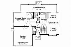 small mediterranean house plans mediterranean house plans malibu 11 054 associated designs