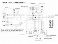 schematic electric scooter wiring diagram closet electric scooter electrical diagram
