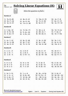 basic algebra worksheets ks3 algebra with cazoom maths