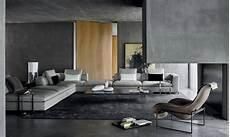 livingroom furnitures modern living room furniture design