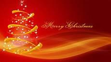 merry christmas wallpaper christmas screensavers and chr