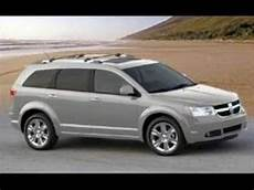 small engine maintenance and repair 2010 dodge journey parental controls dodge journey 2009 2010 factory shop service repair manual youtube