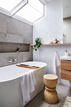 salle de bain ambiance spa real renos our favourite makeovers from 2018 the