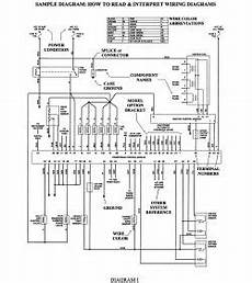 small engine repair training 1996 mazda b series plus free book repair manuals repair guides wiring diagrams wiring diagrams autozone com