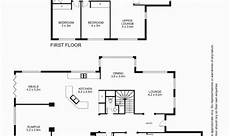 modern family dunphy house floor plan take a look inside the modern family house plans ideas 23