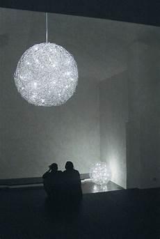 Suspensions Luminaires Design Italien