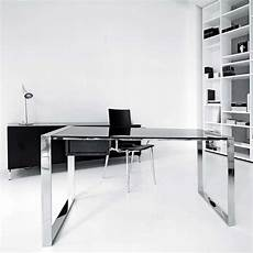 stylish home office furniture 99 contemporary glass desks for home office home office
