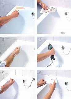vernice vasca da bagno vernice per vasca da bagno come sostituire la senza