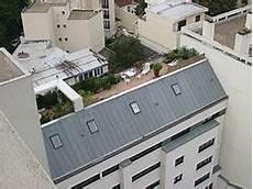 toit terrasse beton toit terrasse wikip 233 dia