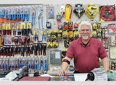Hardware Store in San Jose   Payless Hardware & Rockery