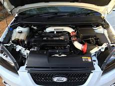 ford st etienne www fordstownerssa co za view topic ford focus st