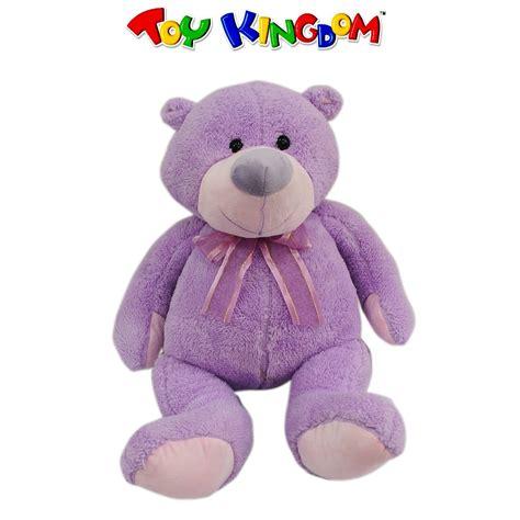 Bdo Bear