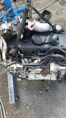 vw t5 2 5 tdi bpc motor