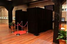 ace photo booth hire services gold coast other wedding gumtree australia gold
