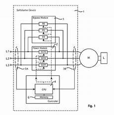 gas furnace control board wiring diagram gallery wiring diagram sle