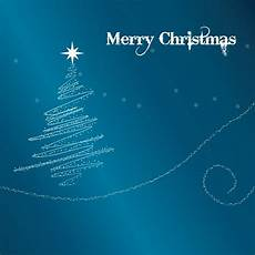 free wallpapers for apple ipad glitter greeting card merry christmas christmas pictures