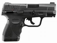 sa da taurus pistol pt24 7 g2 9mm compact da sa ds 3 5 17 13