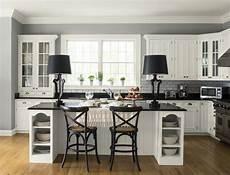 popular kitchen cabinet color trends for 2019 sundeleaf painting