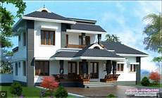 steep pitched roof house plans slanted roof house amusing single pitch plans