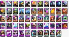 clash royale all clash royale troops cards contains cool and amazing content
