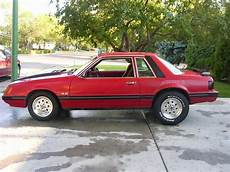 1979 ford mustang overview cargurus