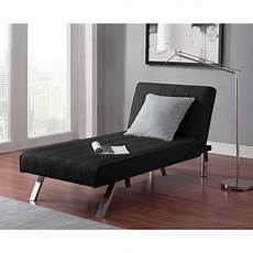 futon chaise lounge convertible futon chaise lounger sofa bed sleeper