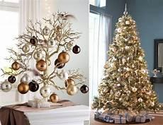 silberne weihnachtsdekoration f 252 r das glanz und