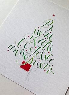 calligraphy calligraphy calligraphy cards calligraphy