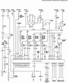 isuzu npr alternator wiring diagram sle