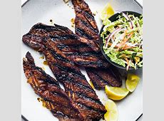 grilled short ribs_image