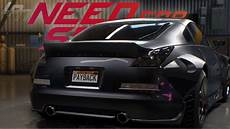 Need For Speed Payback Tuning Was Ist Neu