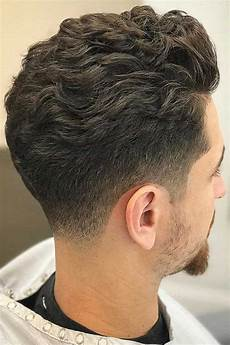various curly hairstyles for men to suit any occasion menshaircuts