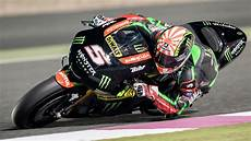 zarco moto gp 2017 motogp season preview part 4 the rookies asphalt rubber