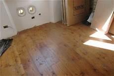 pavimento larice parquet pavimenti in legno larice gt gt trovapavimenti it