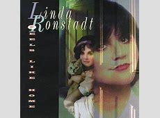 linda ronstadt never will i marry,linda ronstadt songs,linda ronstadt just one look