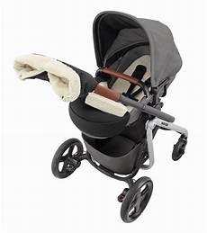Maxi Cosi Winter Set For Stroller Lila Buy At Kidsroom