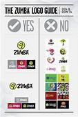 Zumba On Pinterest  Fitness Instructor And