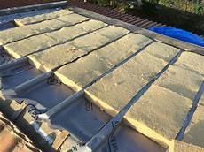 prix isolation toiture par l extérieur combien coute une isolation de toiture thermodynamique
