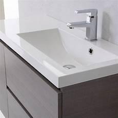 lavandini bagno sospesi mobile da bagno sospeso cm 90 design moderno kv store