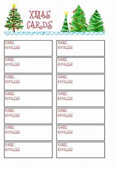 pb and j studio free printable inserts holiday 2015 a5 blank pages gift holiday menu cards