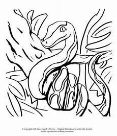 Faber Castell Malvorlagen Malvorlagen Tiermotive