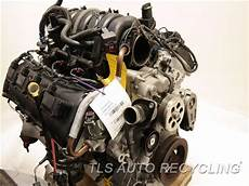 how does a cars engine work 2006 chrysler crossfire roadster auto manual 2006 chrysler 300c engine assembly engine long block 1 year warranty used a grade