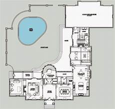 7000 sq ft house plans this 7 000 square foot manor house began as a quick design
