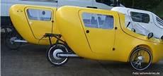Velomobile Hocheffiziente Fahrr 228 Der F 252 R Das Ganze Jahr