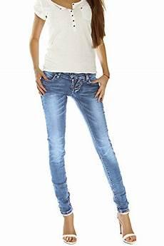bestyledberlin jean femme jean 224 taille basse j214p