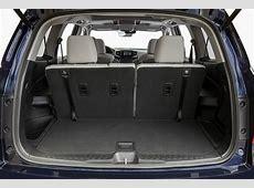 2020 Honda Pilot Review   Autotrader