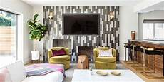 11 Best Accent Wall Design Ideas How To Make An Accent Wall