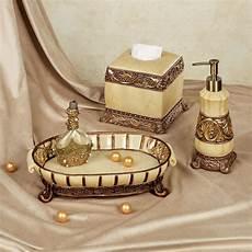 chalmette elegant bath accessory