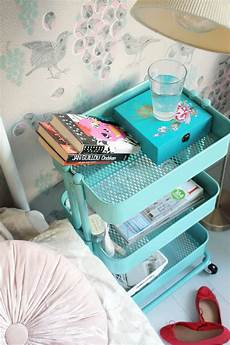 crafts to put in your room 25 creative ways to decorate your room diy budget