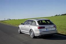 Audi A6 C7 Facelift - audi a6 avant 4g c7 facelift 2014 2 0 tdi 190 hp
